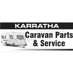 Karratha Caravans