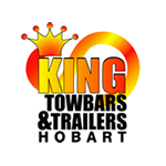 King Trailer Industries Pty Ltd