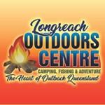 Longreach Outdoors Centre