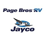 Page Bros Pty Ltd - RV Parts & Access.