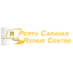 Perth Caravan Repair Centre