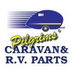Pilgrims Caravan & RV Parts