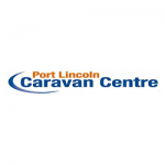 Port Lincoln Caravan Centre