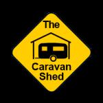 The Caravan Shed