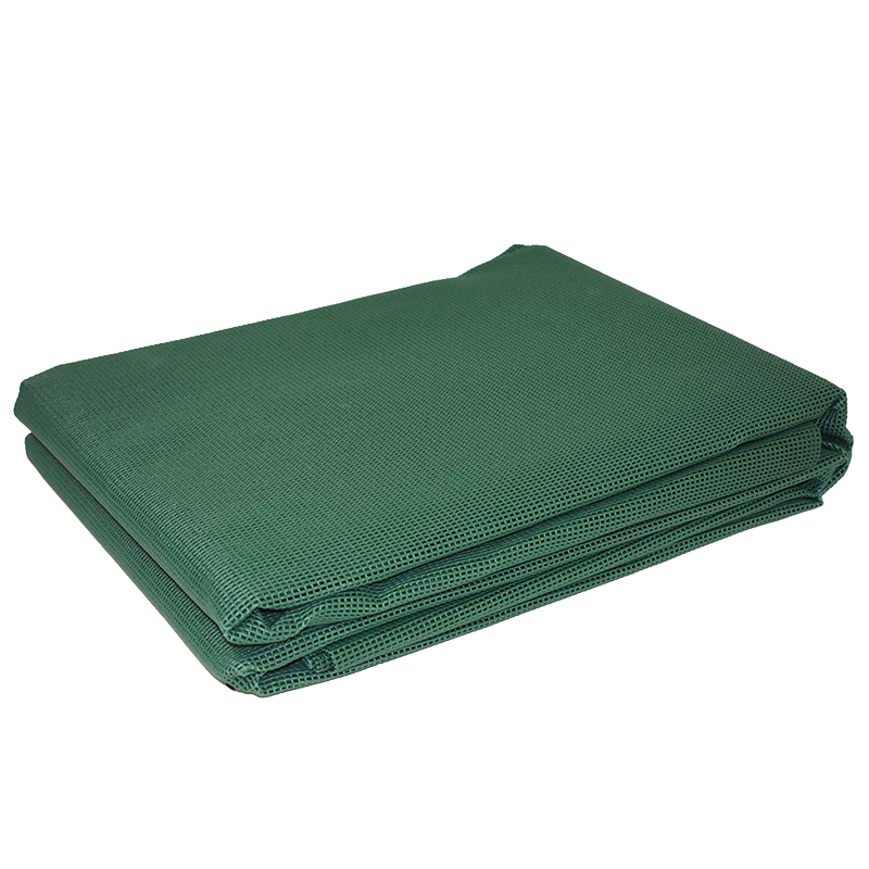 Coast Travelite Multi-Purpose Floor Matting - Green