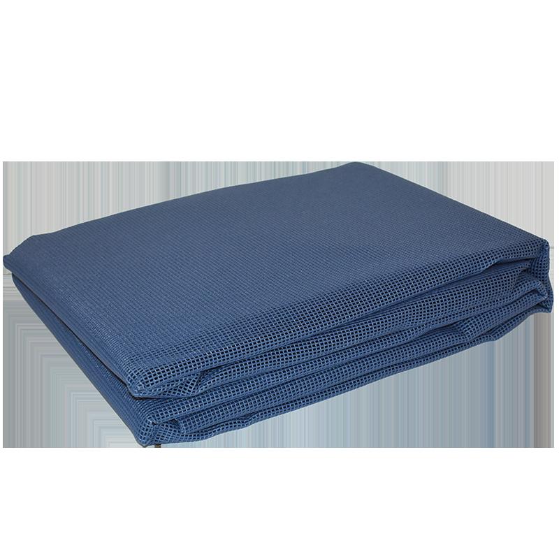 Coast Travelite Multi-Purpose Floor Matting - Blue