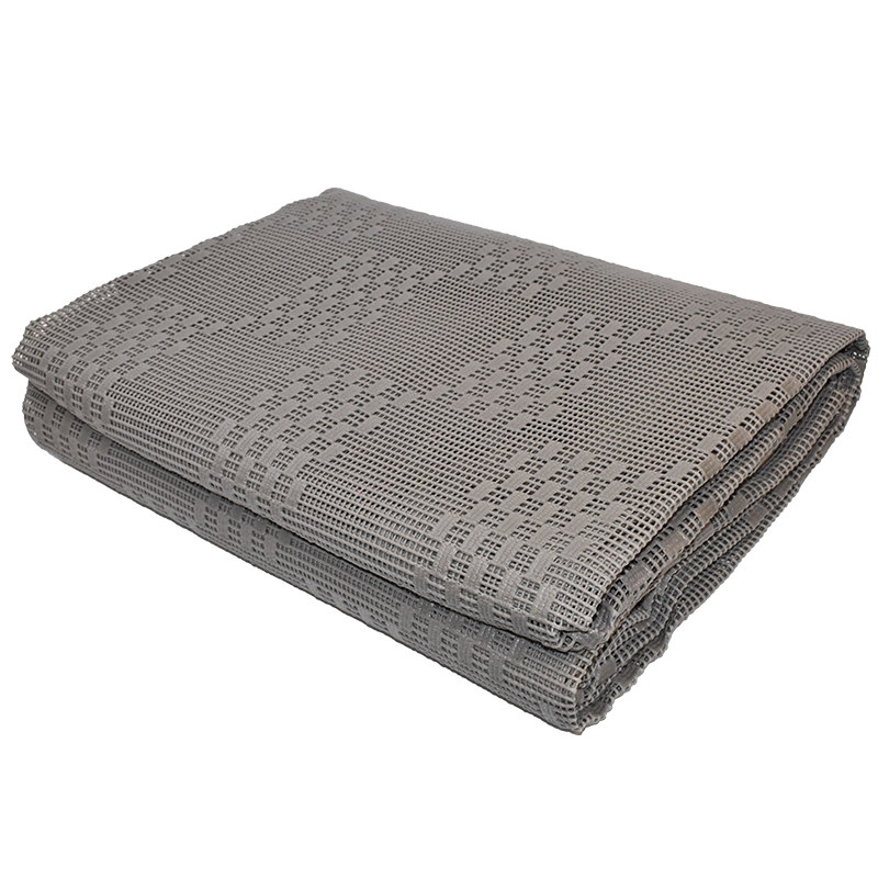 Coast Premium Multi Purpose Floor Matting - Grey