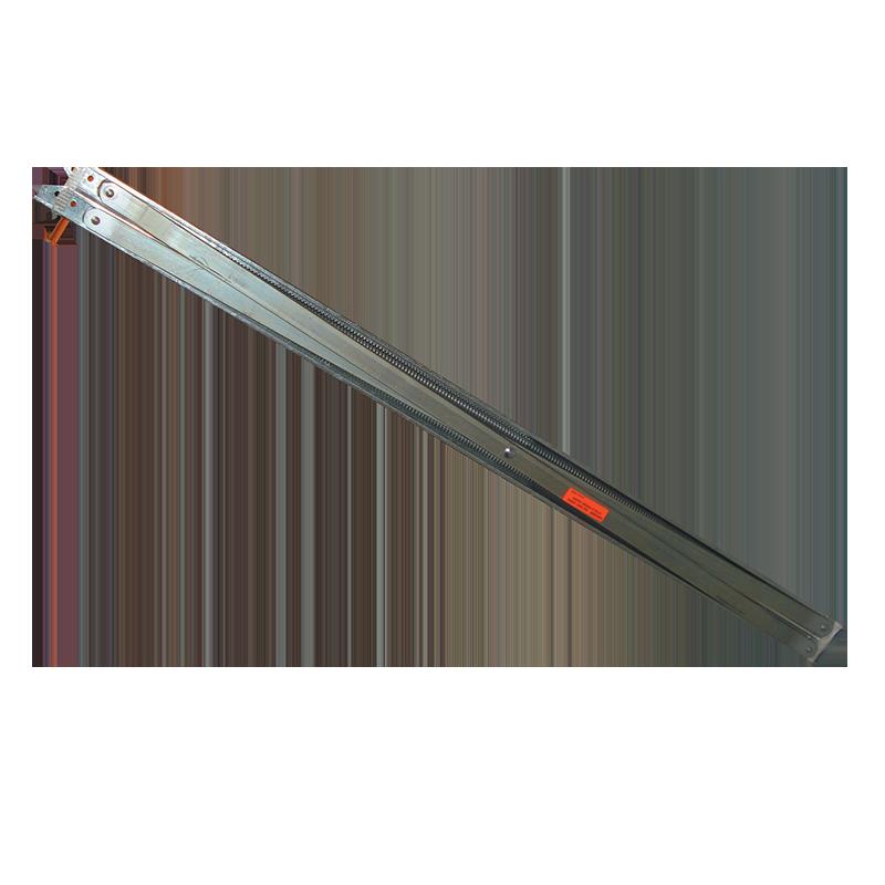 Breha Canopy Lift Mechanism 1200mm