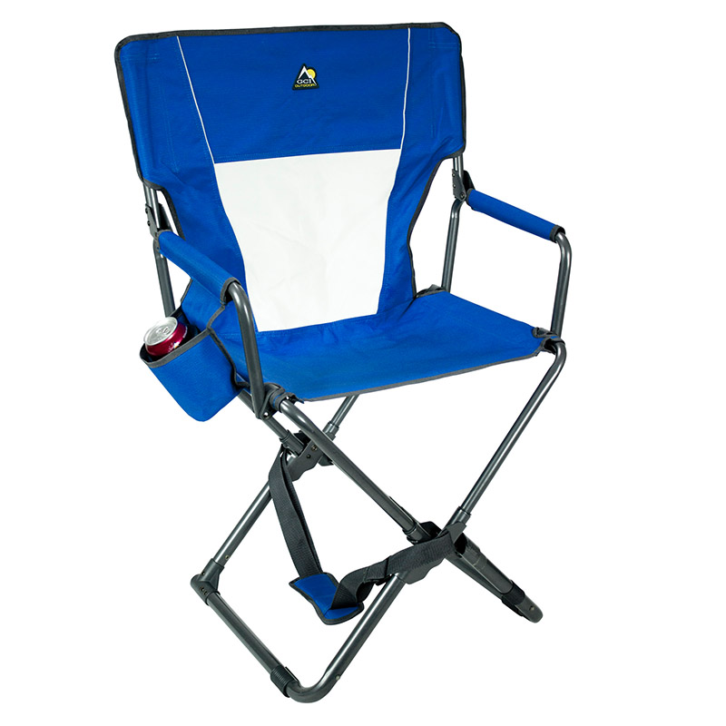 Xpress Directors Chair