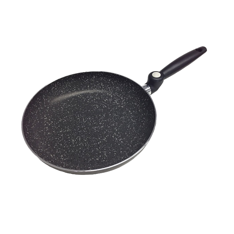 Beaver StoneRock Fry Pan 22cm