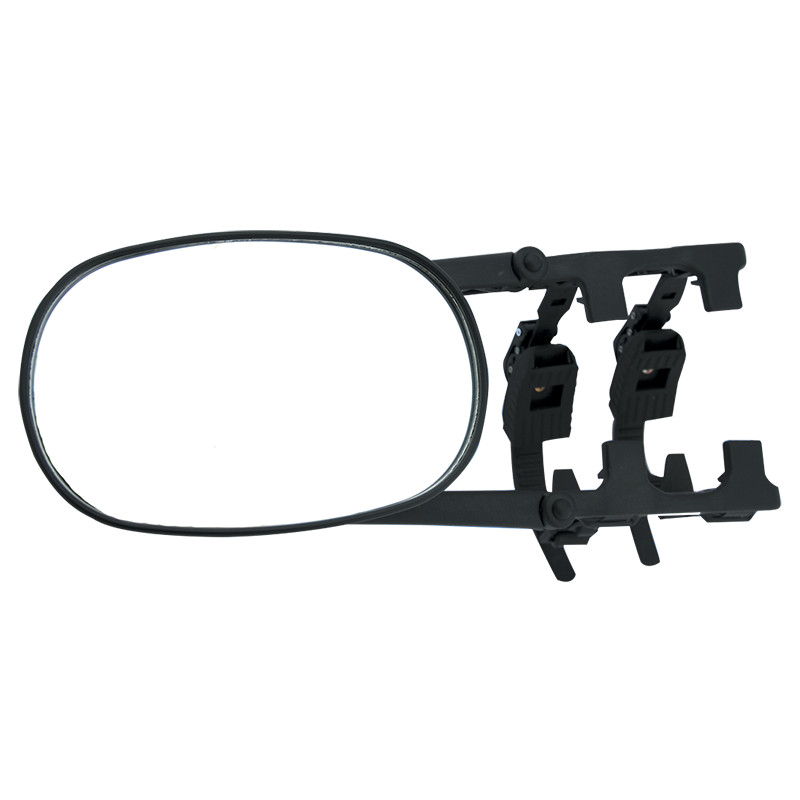 Reich Handy Mirror XL