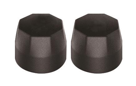 Sphere External Tyre Pressure Sensors
