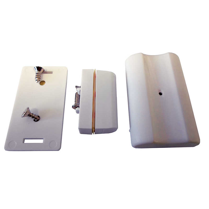 Sphere - Door & Window Sensor