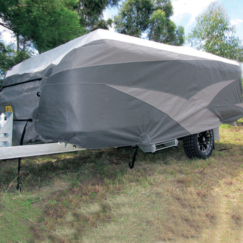 ADCO Camper Covers