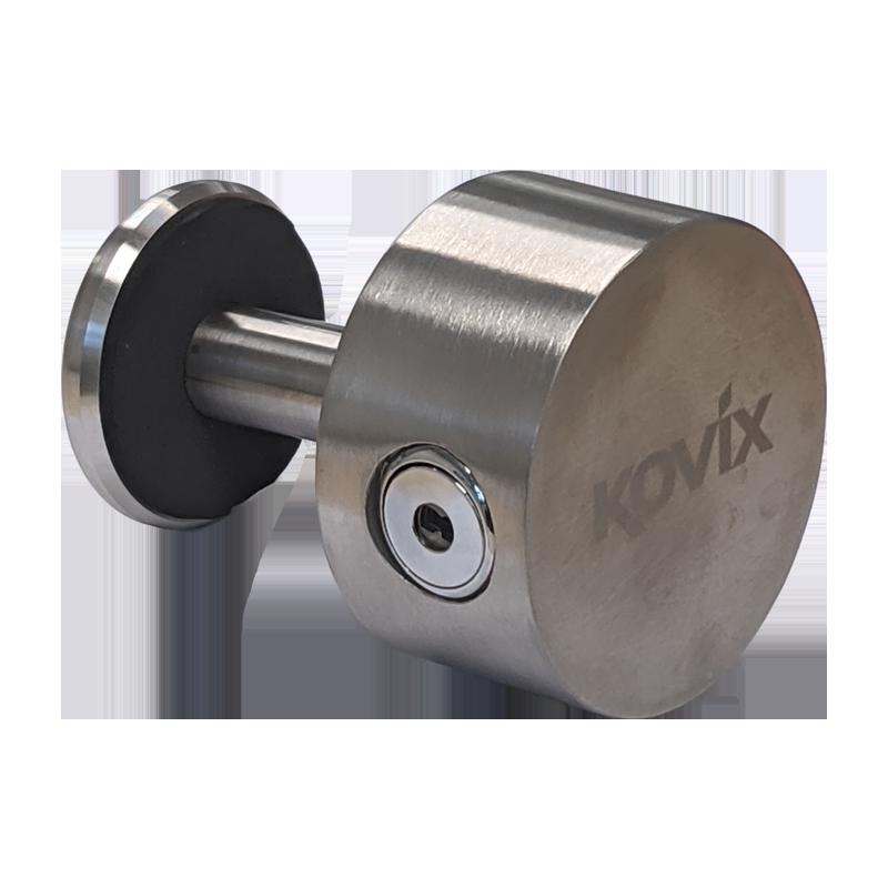 Kovix DO35/45 & Treg Coupling Lock.