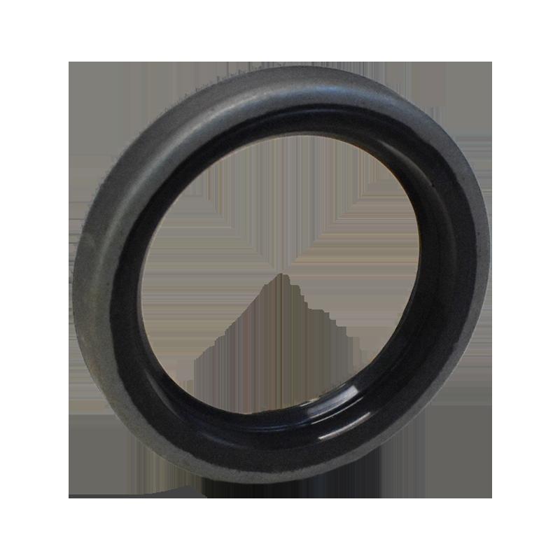 Coast Hub Bearing STD Oil Seal - Ford/Slimline
