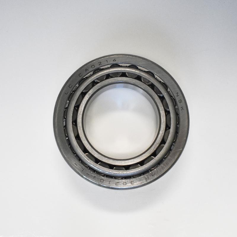 NSK Japanese Bearing - 2 Tonne Inner