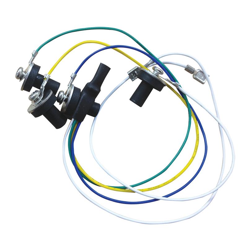 Setec Drifter Water Sensor Tank Set
