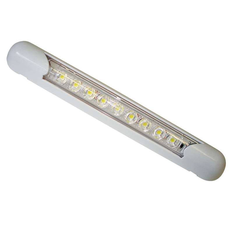 9 LED Awning Light