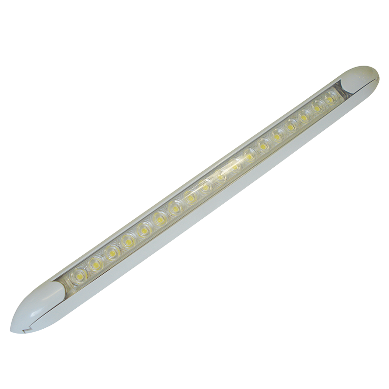 18 LED Awning Light