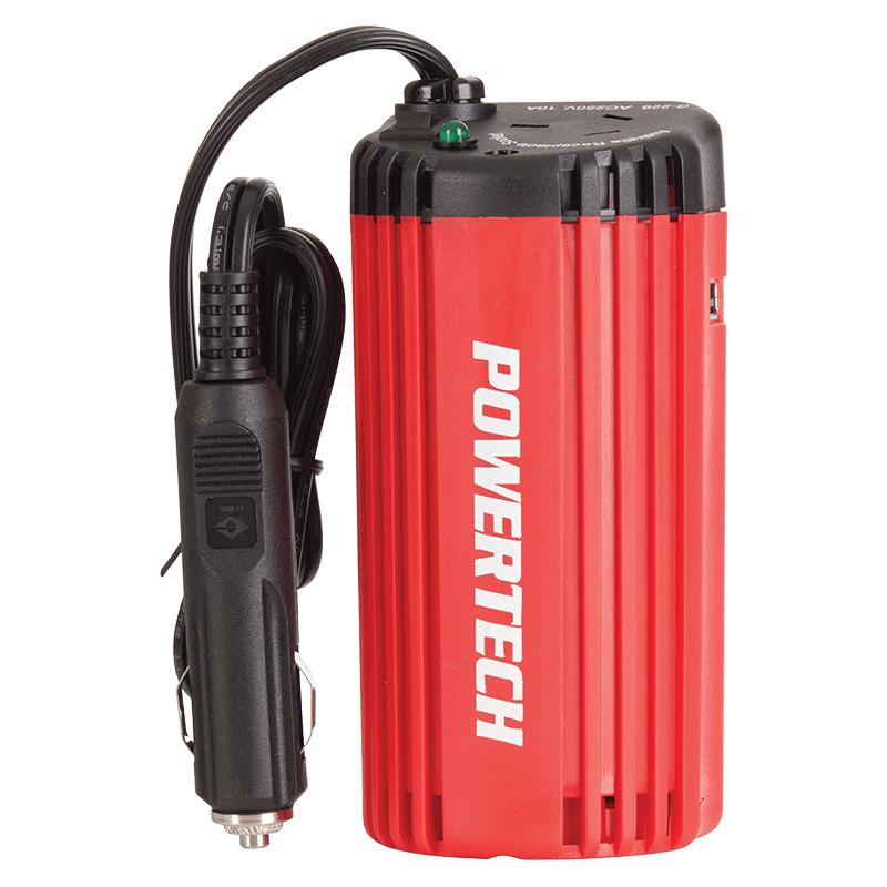 Powertech 15OW Power Can Inverter