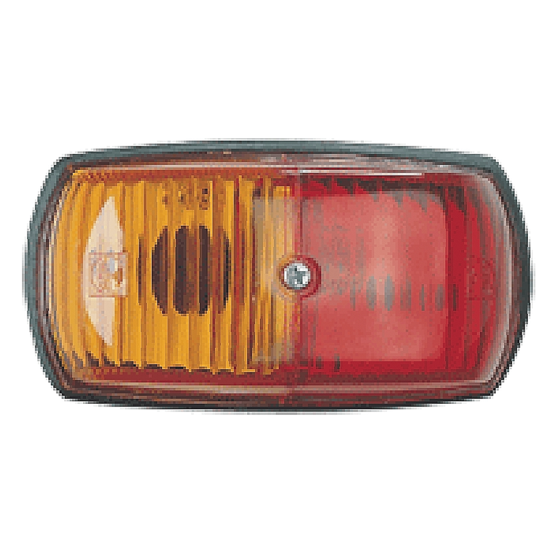 Narva Side Marker Lamp