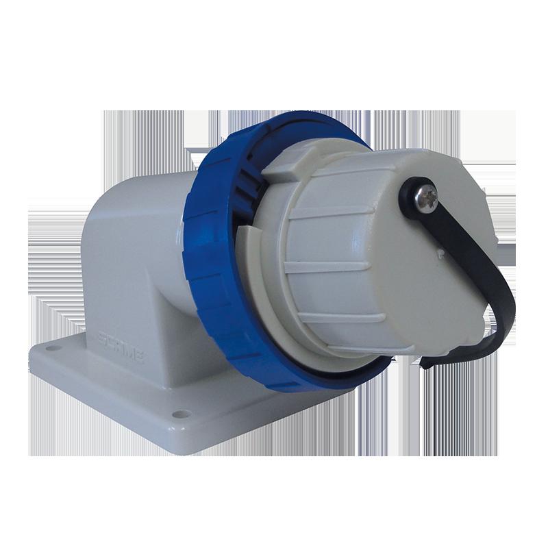 Electrex External Inlet Plug
