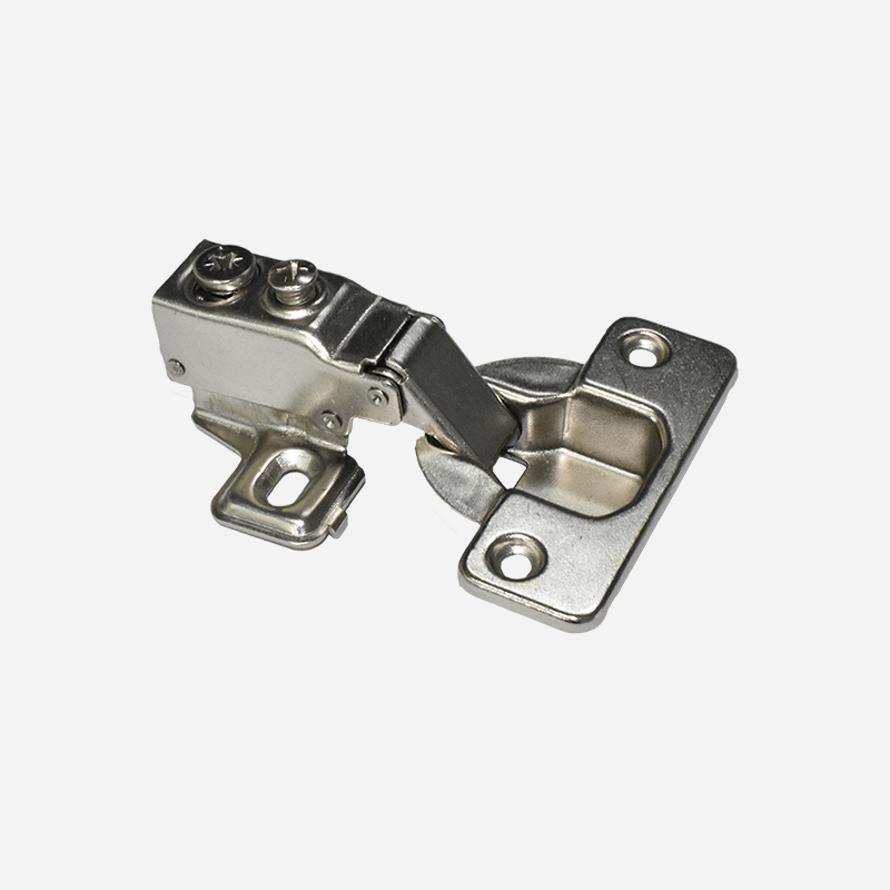 Dgn Short Hinge Coast To Coast Rv