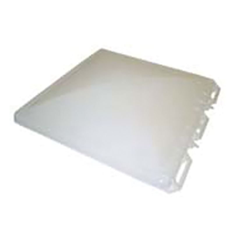 Replacement Plastic Lid - New Style Jensen