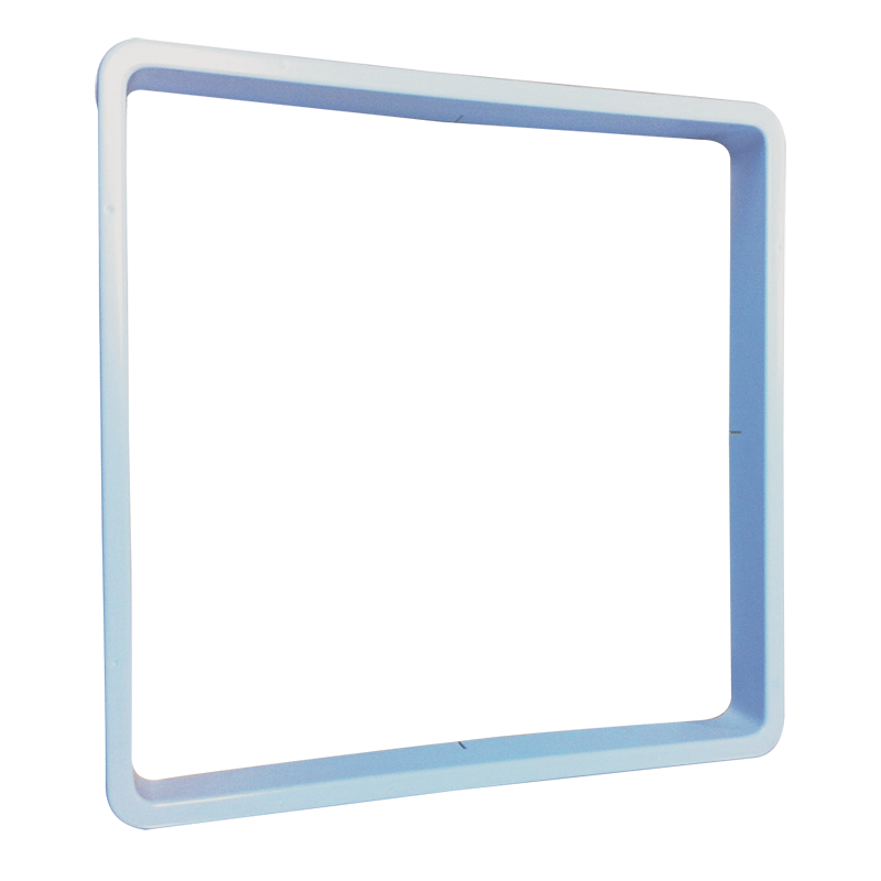 Internal Frame to suit New Four Seasons Hatch (70mm)