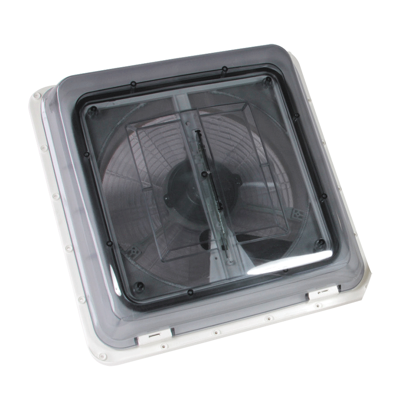 Fiamma Roof Hatch 14