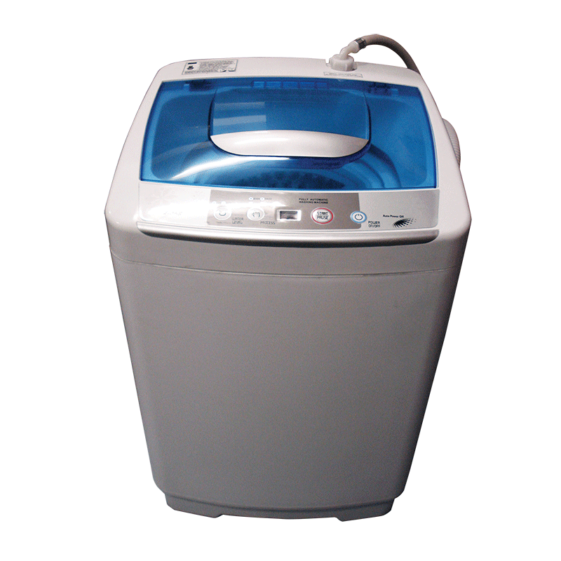 Sphere 2.5Kg Automatic Mini Washing Machine 240V