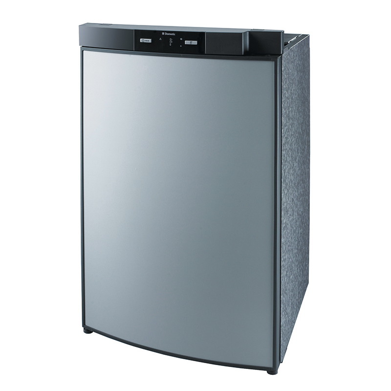 Dometic RM8501 Fridge With Right Hinge