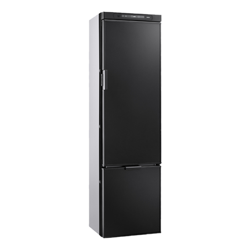 Thetford N4141A 140LT SES 3 way Fridge Reversible Hand