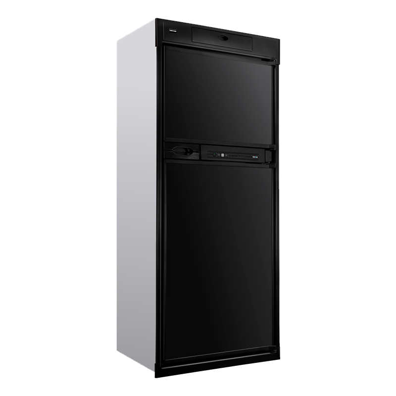 Thetford LH 182L 3-Way Absorption Fridge N614E