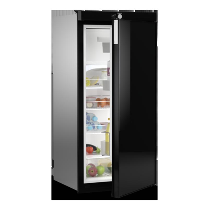 Dometic RUC 5208X 153L Compressor Refrigerator