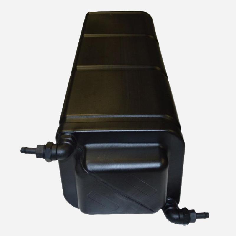 43L Modular Water Tank