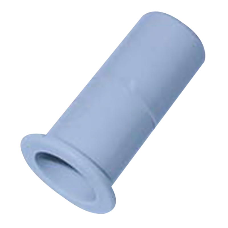 John Guest 12mm Tube Insert