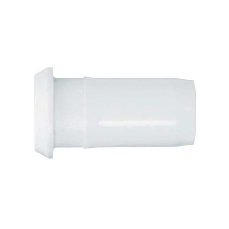JG Watermark 12mm Tube Insert (Bag of 50)