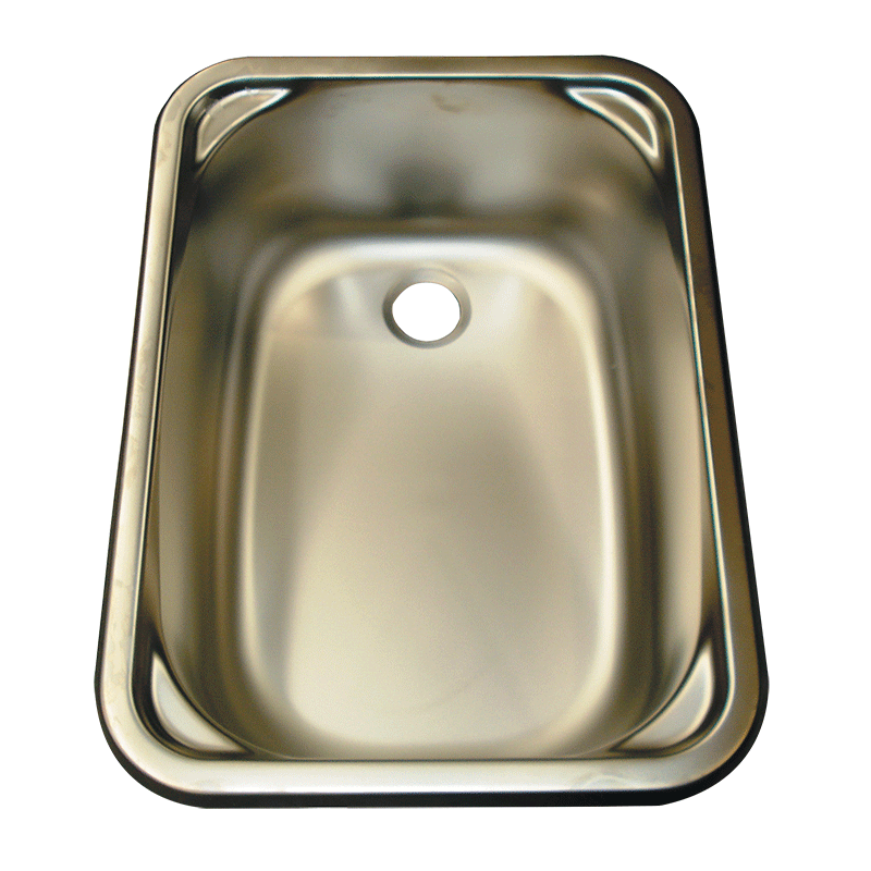 Smev Sink (Rectangular)