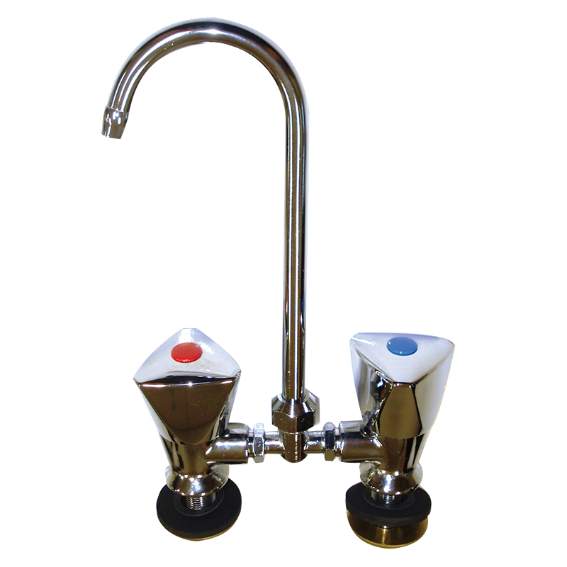 Shower Hoses Mixers Amp Hand Pumps