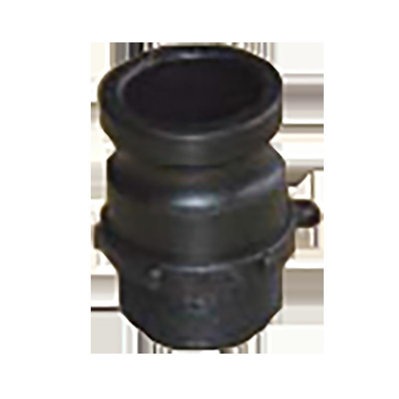 Pipeline Male Camlock (25mm)