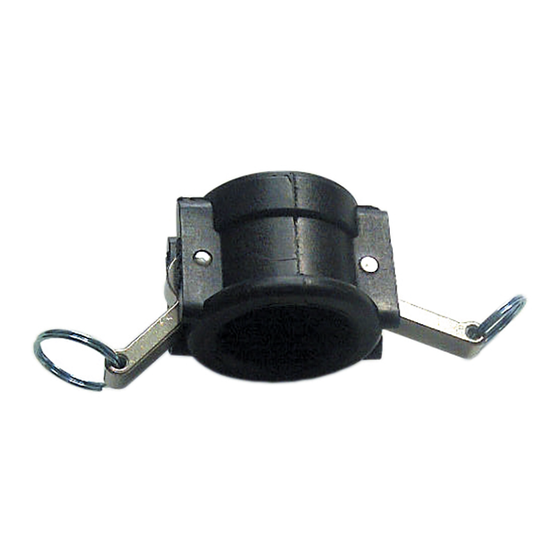 Pipeline Dust Cap (32mm)