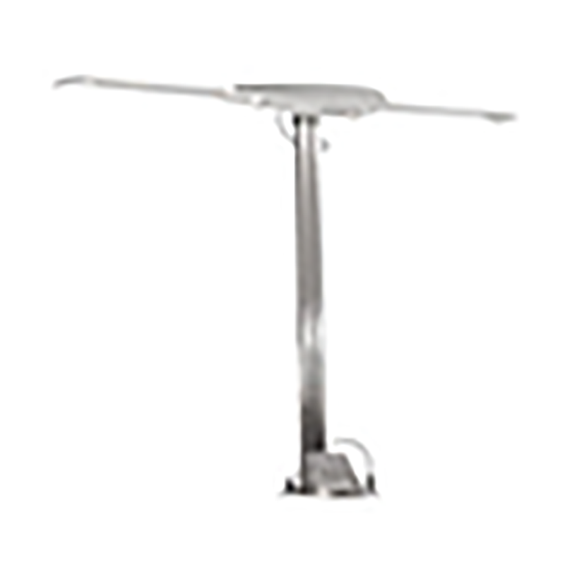 Winegard RVH 3095 Antenna