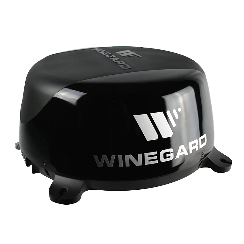 Winegard WIFI 3G/4G Connect 2.0.