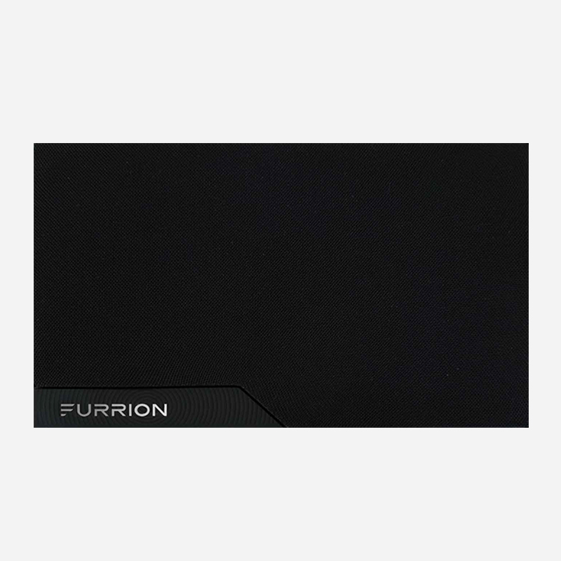 Furrion Recessed Wall Speaker