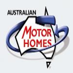 Australian Motorhomes