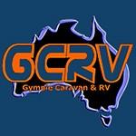 Gympie Caravan & RV
