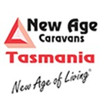 New Age Caravans Tasmania