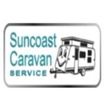 Suncoast Caravan Service